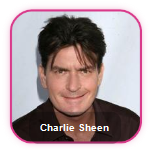 Charlie Sheen.png